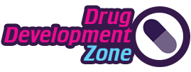 Drugs Zone